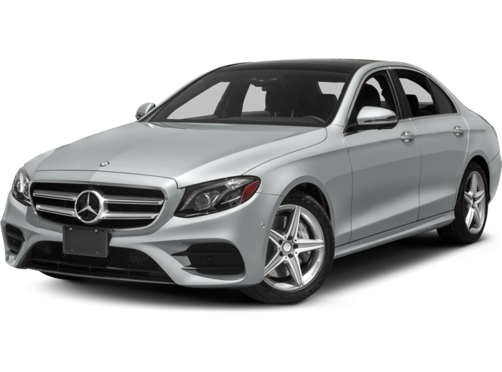 2017 Mercedes-Benz E-Class E 300 Merriam KS