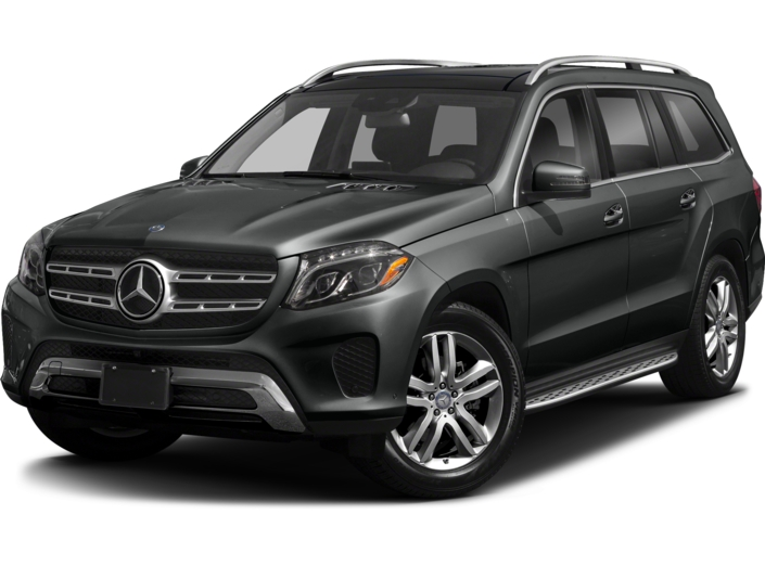 2019 Mercedes-Benz GLS 450 4MATIC® SUV Morristown NJ