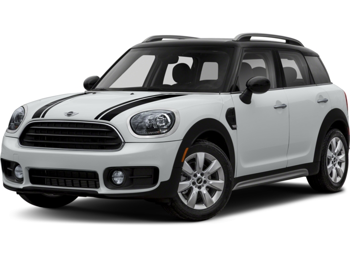 2017 MINI Cooper Countryman  Franklin TN