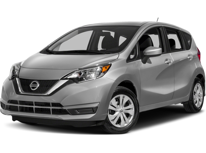 2018 Nissan Versa Note SV McMinnville OR
