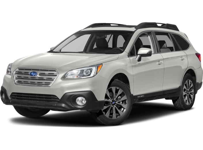 2017 Subaru Outback 2.5i Limited Lake Elmo MN