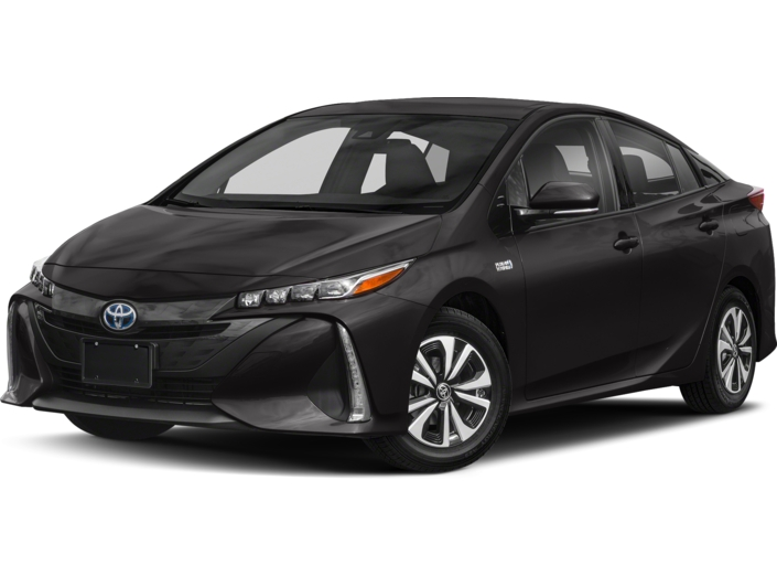 2019 Toyota Prius Prime Advanced Lexington MA