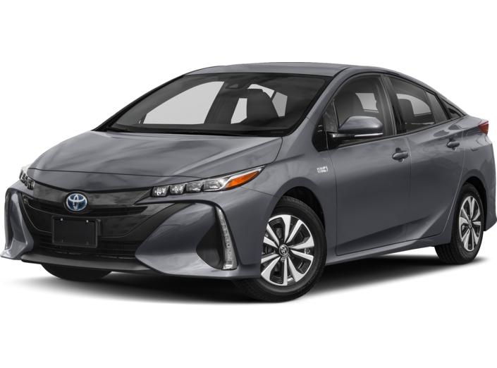 2019 Toyota Prius Prime Premium Mesa AZ