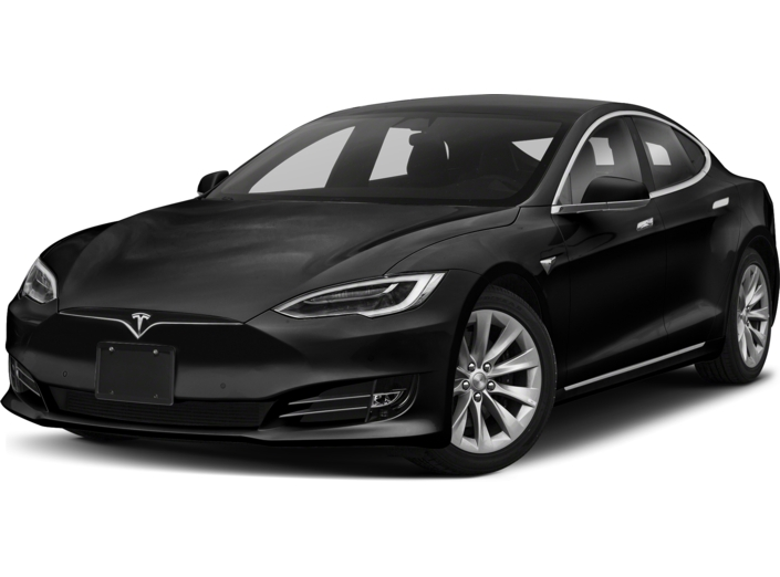 2017 Tesla Model S 60D AWD *Ltd Avail* St. Paul MN
