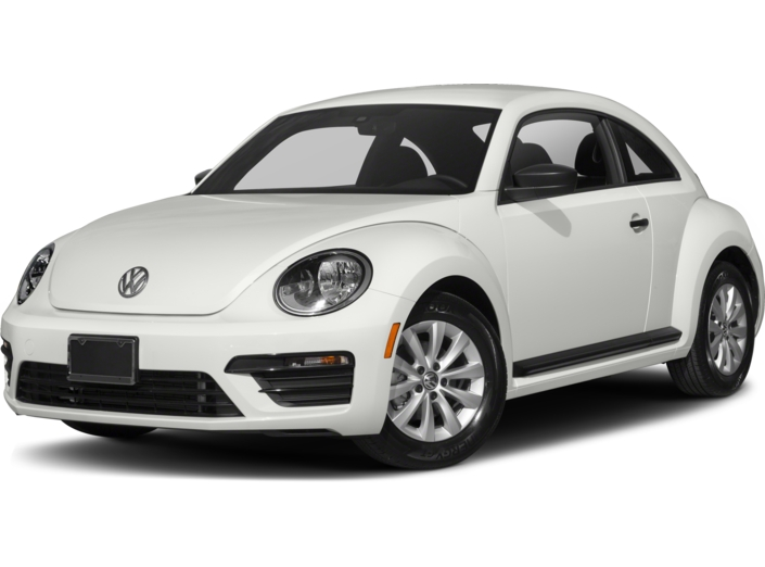 2019 Volkswagen Beetle 2.0 TSi Franklin TN
