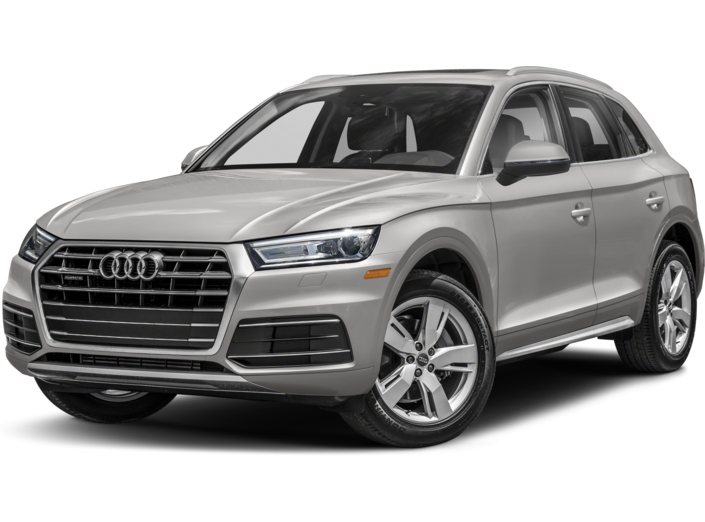 2018 Audi Q5  Franklin TN