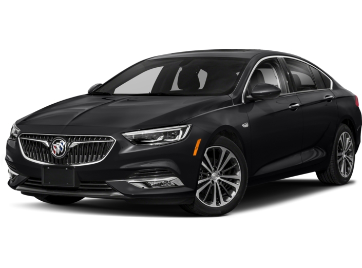 2018 Buick Regal Preferred Franklin TN