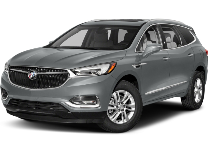 2019 Buick Enclave AWD 4dr Essence Stillwater MN
