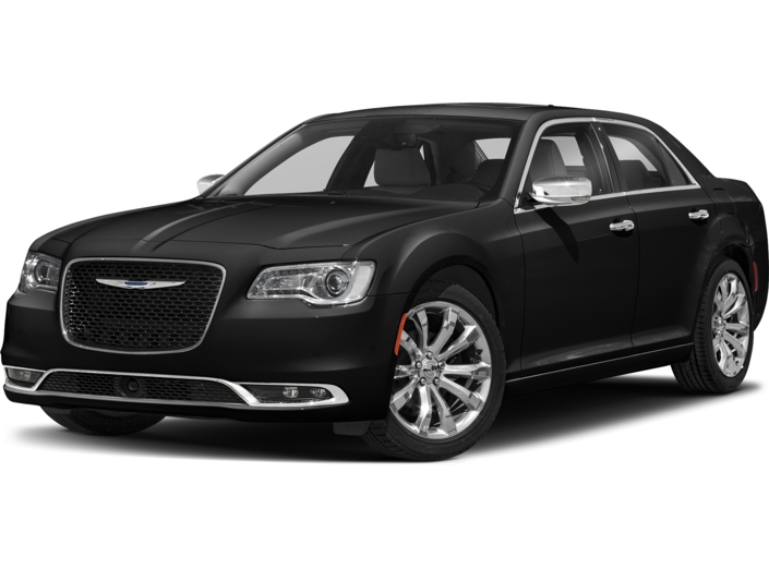 2019 Chrysler 300 300S AWD Stillwater MN