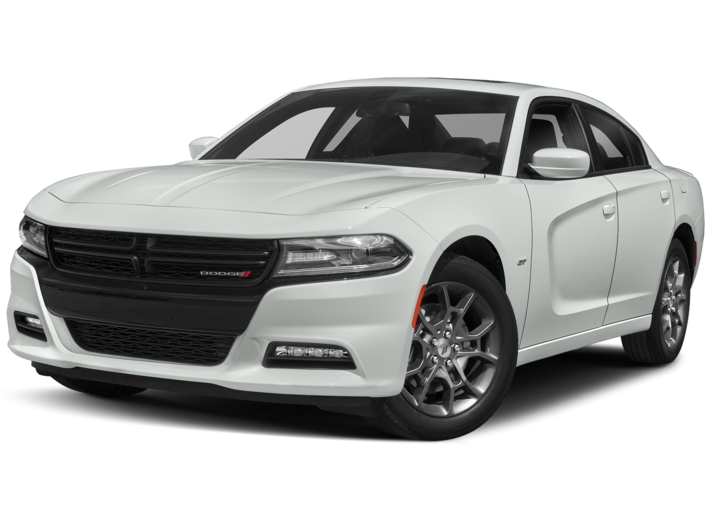2018 Dodge Charger GT AWD Lake Elmo MN
