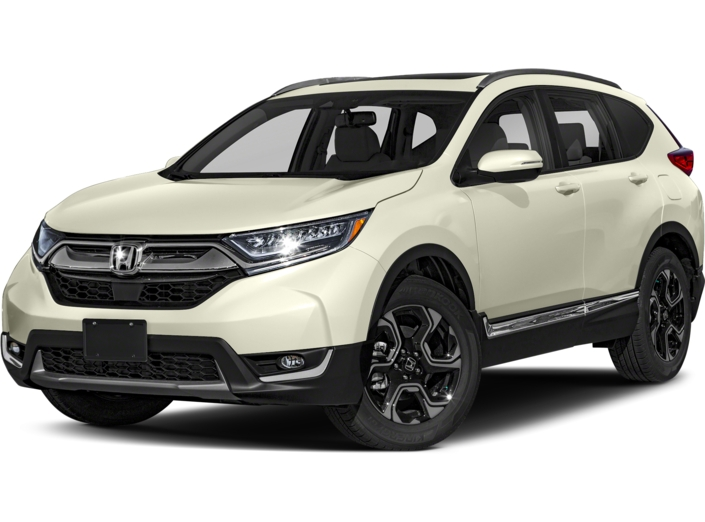 2018 Honda CR-V Touring AWD Stillwater MN