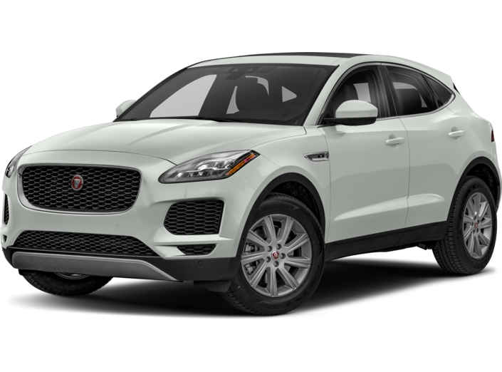 2019 Jaguar E-PACE R-Dynamic Merriam KS