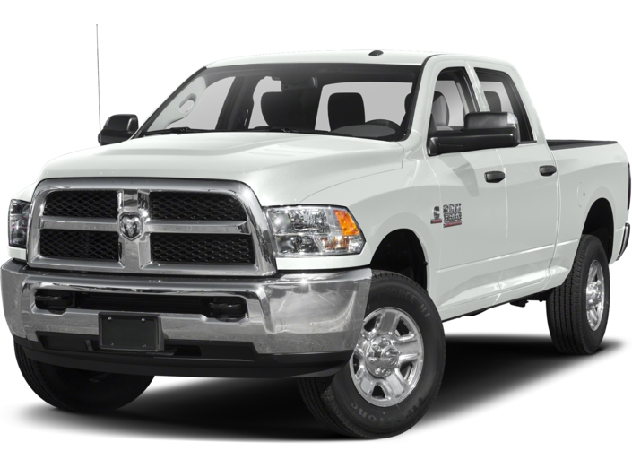2018 Ram 3500 4x4 Crew Cab 6'4 Box St. Paul MN