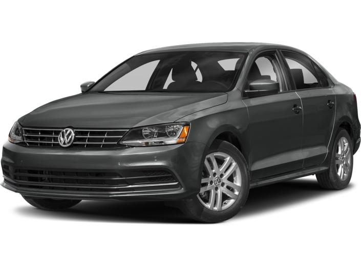 2018 Volkswagen Jetta 1.4T S McMinnville OR