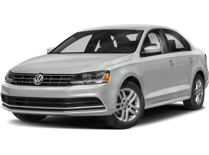 2018 Volkswagen Jetta 1.4T S City of Industry CA