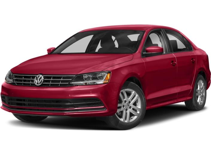 2018 Volkswagen Jetta 1.8T SE Sport Providence RI
