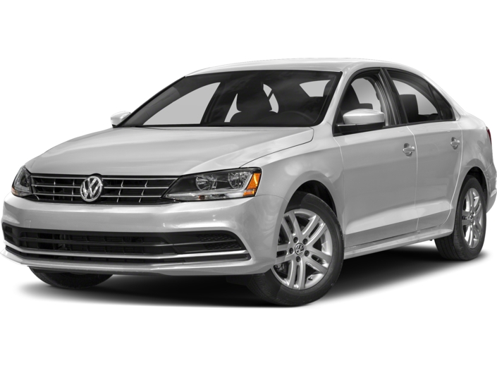2018 Volkswagen Jetta 1.4T SE Pompton Plains NJ