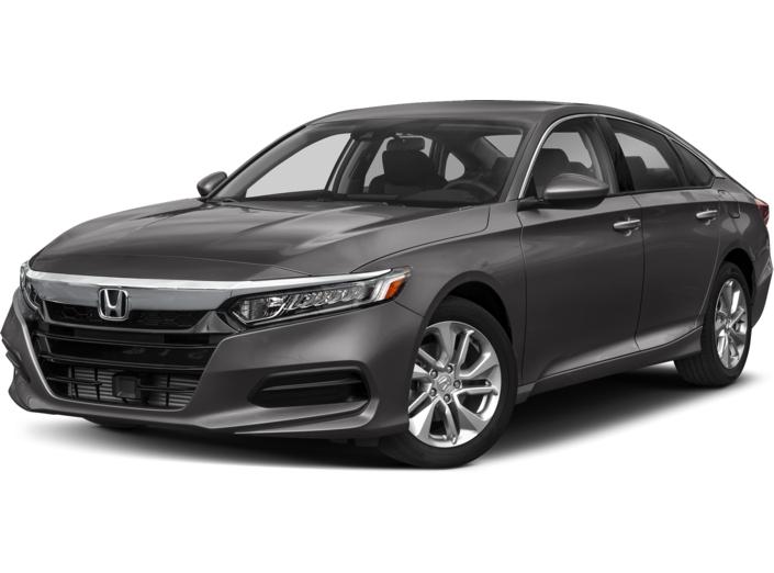 2019 Honda Accord LX Petaluma CA