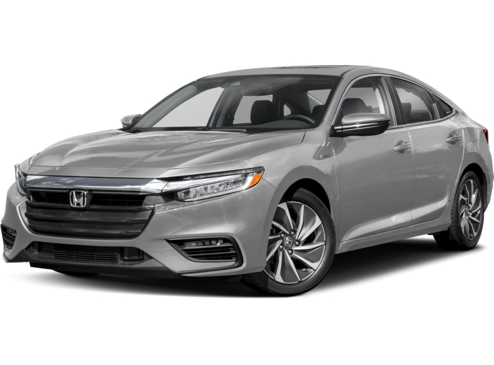 2019 Honda Insight Touring Petaluma CA