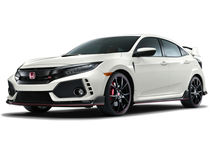 2019 Honda Civic Type R Touring Manual Avondale AZ