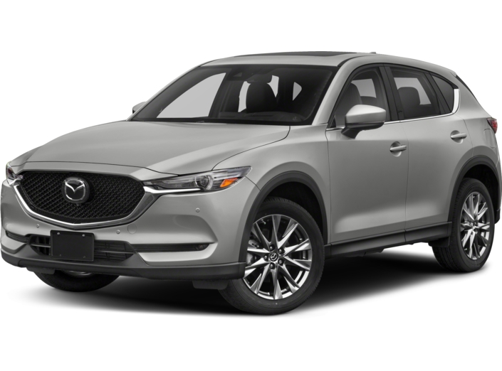 2019 Mazda CX-5 Signature Holland MI