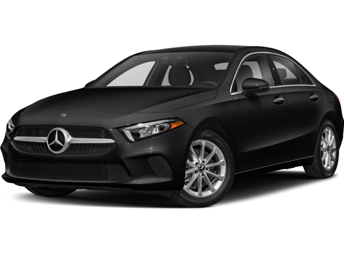 2019 Mercedes-Benz A-Class A 220 Merriam KS