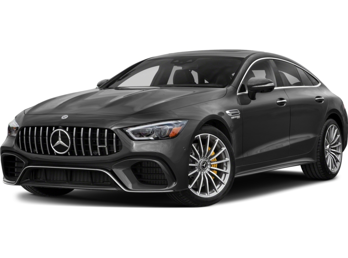 2019 Mercedes-Benz GT AMG®  63 4MATIC® Long Island City NY