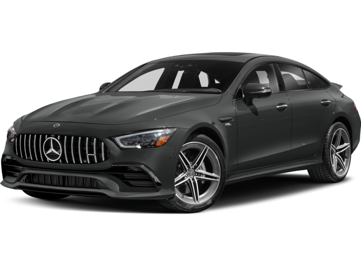 2019 Mercedes-Benz GT AMG®  C 53 Long Island City NY