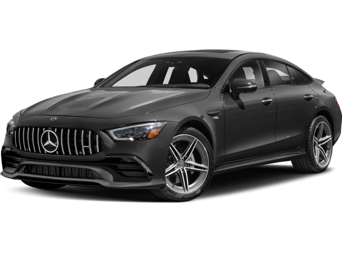 2019 Mercedes-Benz GT AMG®  53 4-Door Coupe Morristown NJ
