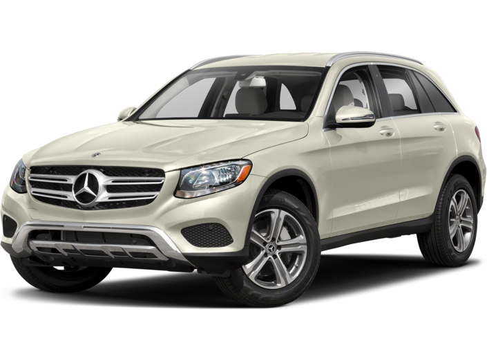 2019 Mercedes-Benz GLC GLC 300 Wilmington DE