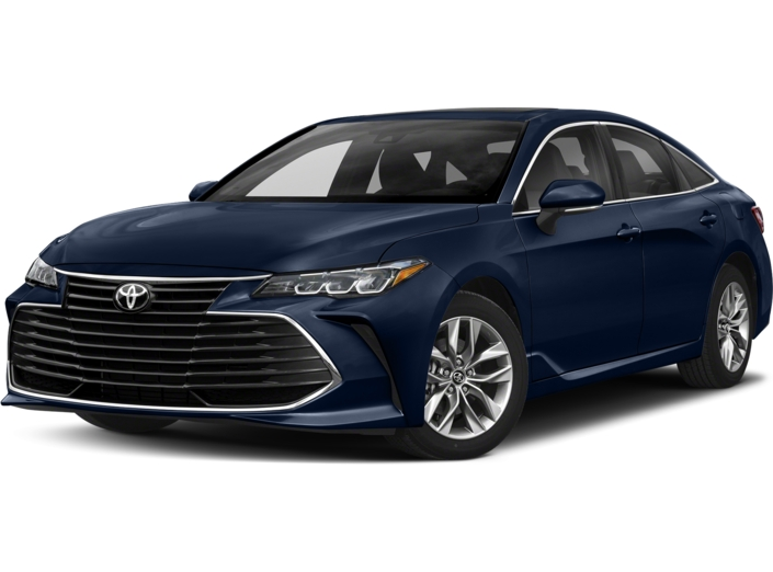 2019 Toyota Avalon Limited Lexington MA