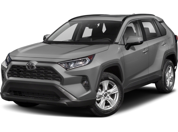 2019 Toyota RAV4 XLE Premium Lexington MA