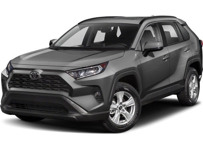 2019 Toyota RAV4 XLE Pompton Plains NJ