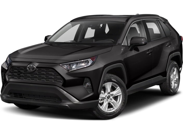2019 Toyota RAV4 LE Lexington MA