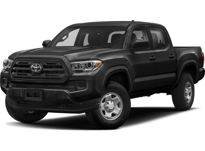 2019 Toyota Tacoma SR5 V6 Lexington MA