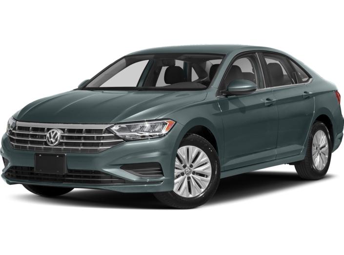 2019 Volkswagen Jetta SEL White Plains NY