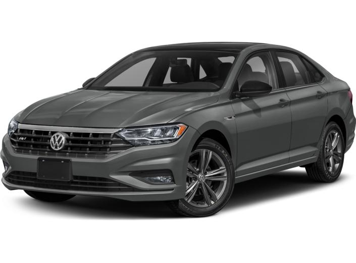 2019 Volkswagen Jetta R-Line Henderson NV