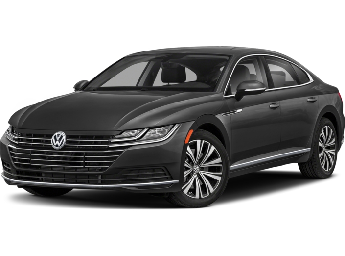 2019 Volkswagen Arteon SEL 4MOTION Ventura CA