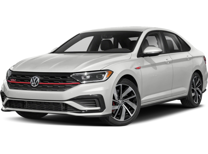2019 Volkswagen Jetta GLI 2.0T 35th Anniversary Edition Seattle WA