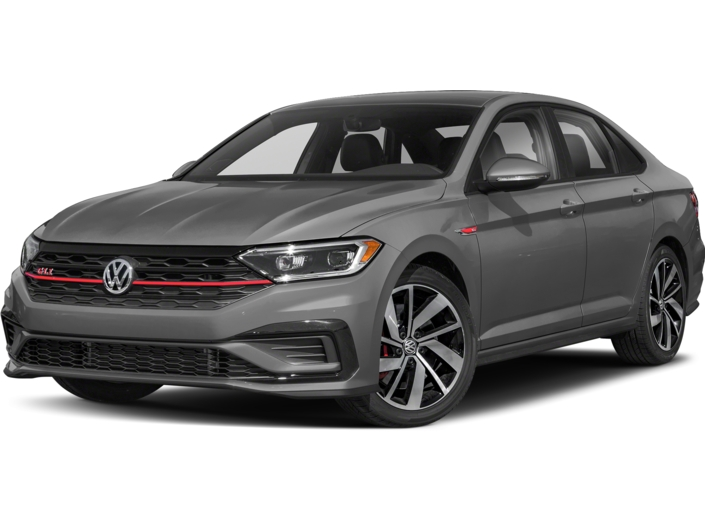 2019 Volkswagen Jetta GLI 2.0T 35th Anniversary Edition White Plains NY