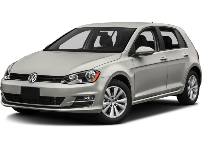 2017 Volkswagen Golf Wolfsburg Edition Morris County NJ