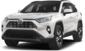2019 Toyota RAV4 XLE Mesa AZ
