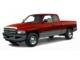 2001 Dodge Ram 2500 4DR QUAD 139WB Corvallis OR