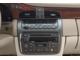 2002 Cadillac DeVille 4DR SDN Corvallis OR