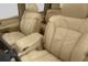2003 Chevrolet Suburban LT Corvallis OR