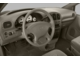 2003 Dodge Caravan Sport Corvallis OR