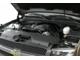 2005 Chevrolet Silverado 1500 Hybrid LS Corvallis OR