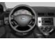 2005 Ford Focus SE Corvallis OR