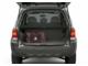 2005 Ford Escape XLT Sport Corvallis OR