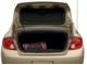 2006 Chevrolet Cobalt LS Corvallis OR